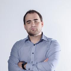 Дмитрий Котегов