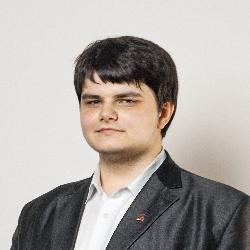 Алексей Халайджи