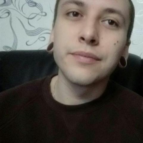 Артур Чакветадзе