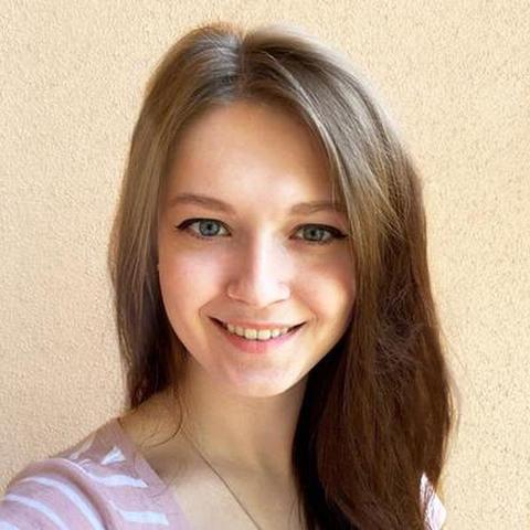 Наталья Каллистова