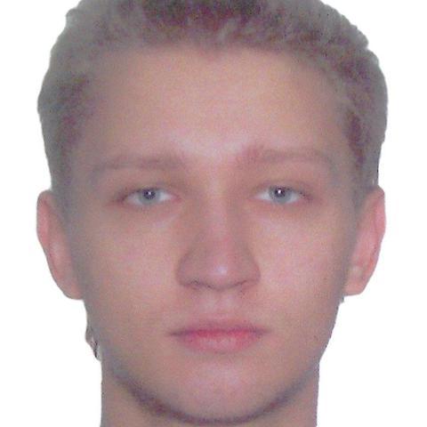 Вадим Поселянин