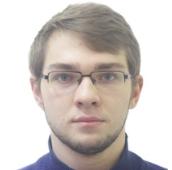 Андрей Решетников