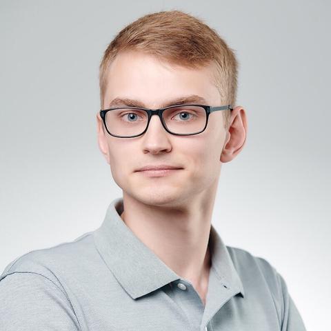 Георгий Господинов